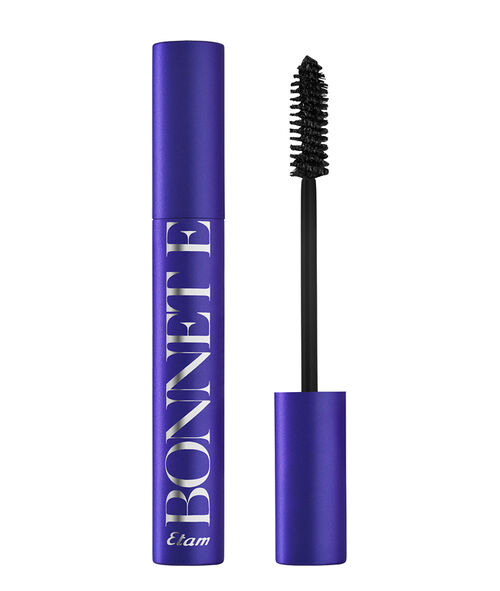 Mascara volume indécent;${refinementColor}