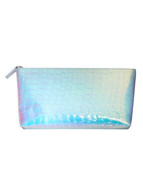Trousse Mermaid