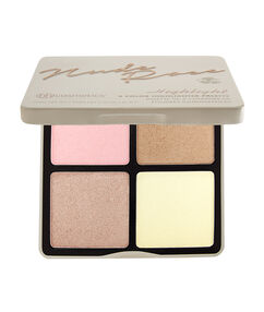 Palette Enlumineur Nude Rose Highlight