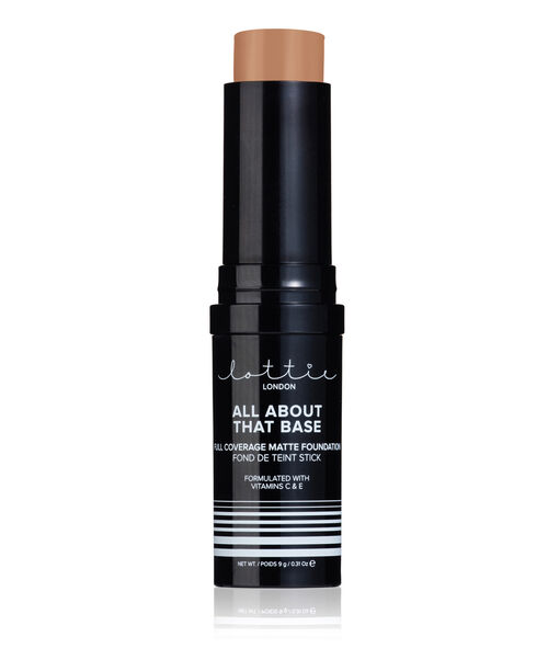 All About that Base - Foundation Stick;${refinementColor}