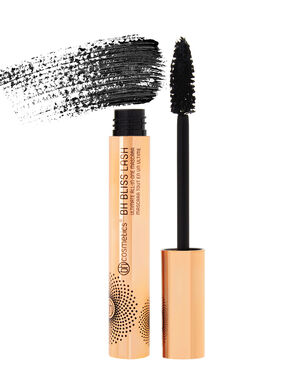 Mascara Bliss Lash