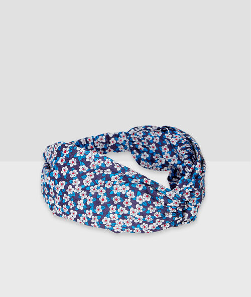 Head Band LIBERTY
