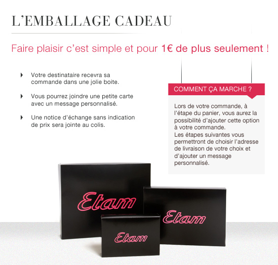 Fabuleux Popin_emballage_cadeaux FB58