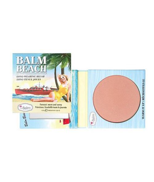 Blush Balm Beach;${refinementColor}
