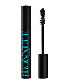Mascara volume indécent waterproof