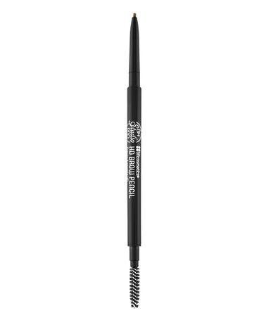 Crayon sourcils Studio Pro HD Brow Pencil Auburn