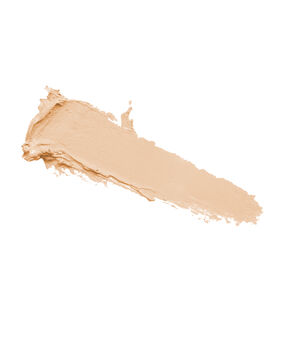 All About that Base - Foundation Stick