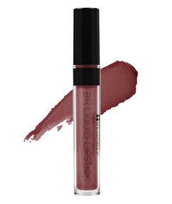 Rouge à lèvres liquide Metallic Liquid Lipstick Lovey