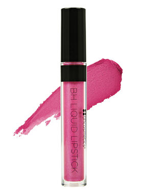 Rouge à lèvres liquide Metallic Liquid Lipstick Mary Ann