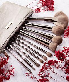 Kit pinceaux - Smocke'n Mirrors Brush Set