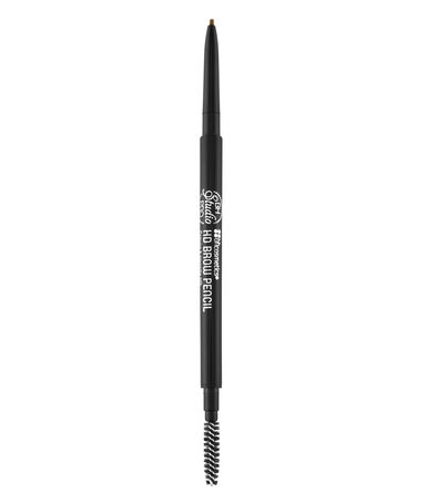 Crayon sourcils Studio Pro HD Brow Pencil Blonde