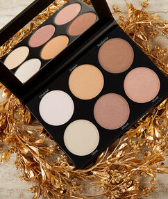 Palette de teint - Spotlight Highlight