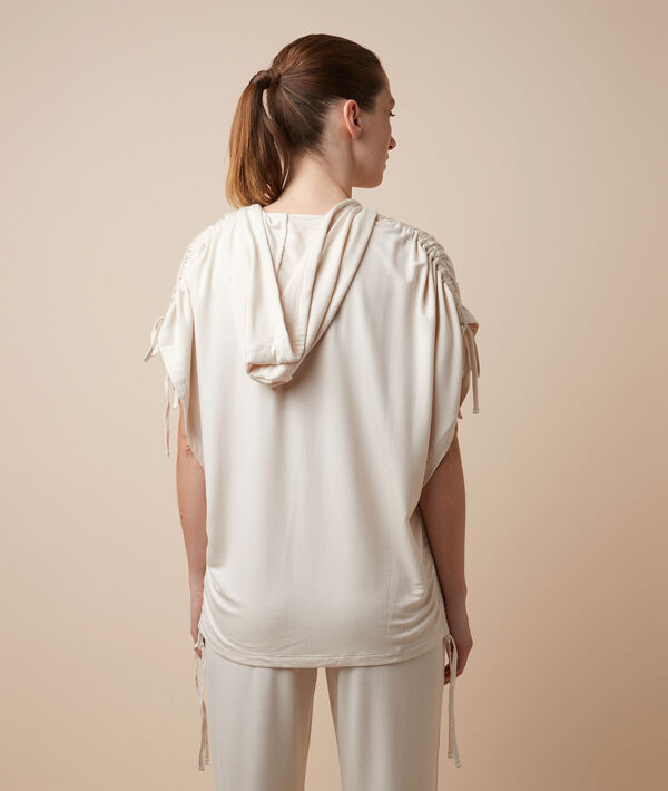 Veste sportswear;${refinementColor}