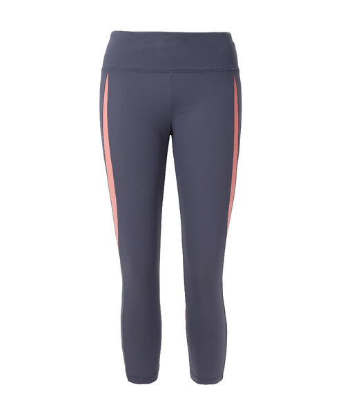 Pantalon de training 7/8