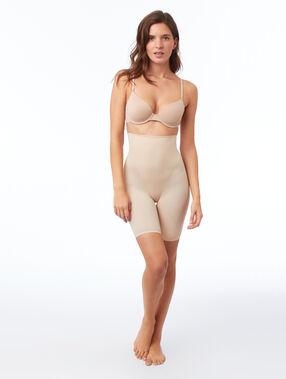 Panty sculpant - niveau 3 : silhouette remodelée peau.