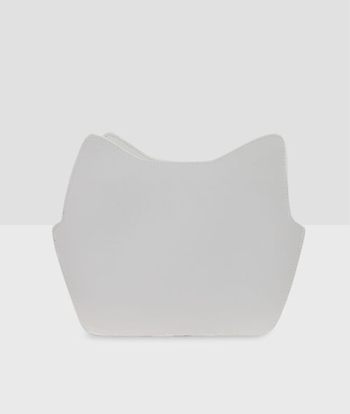 Trousse de toilette chat