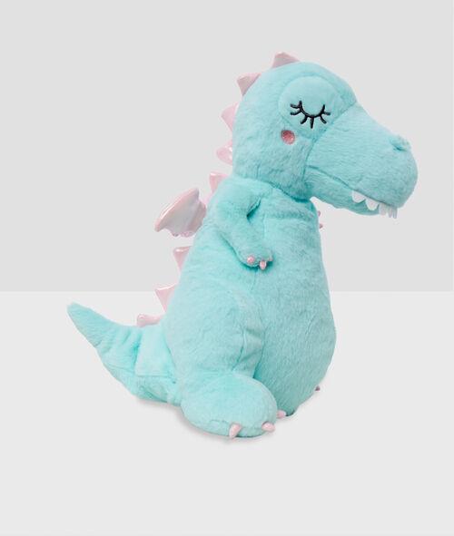 Range pyjama dinosaure
