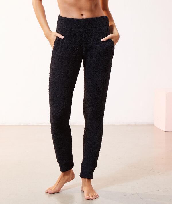 Pantalon homewear;${refinementColor}