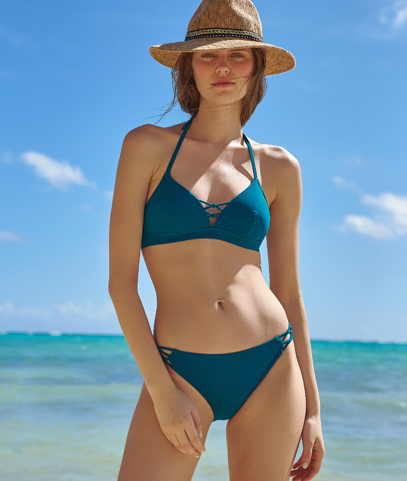 BAS DE BIKINI SIMPLE