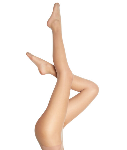 Collants voile embellisseur, 5D