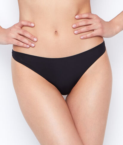 PURE FIT® - STRING MICRO FINITION THERMOCOLLÉE