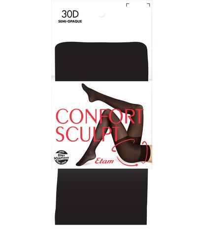 CONFORT SCULPT - COLLANT SCULPTANT, 30D