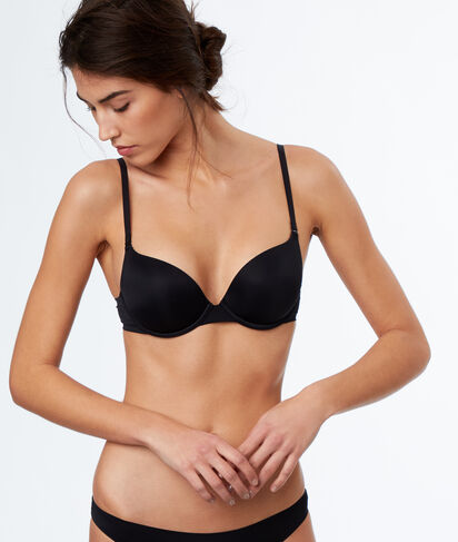 PURE FIT® - SOUTIEN-GORGE N°1 - PUSH UP