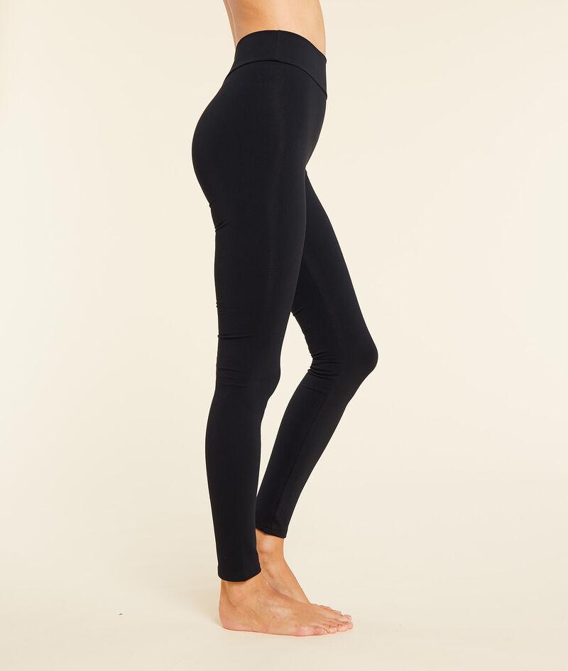 Legging gainant;${refinementColor}