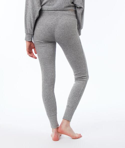Pantalon leggings homewear