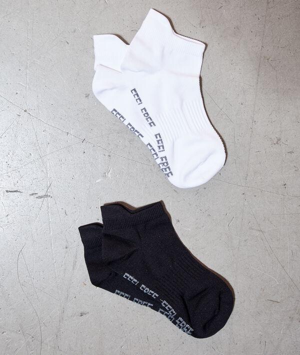 Chaussettes de sport;${refinementColor}