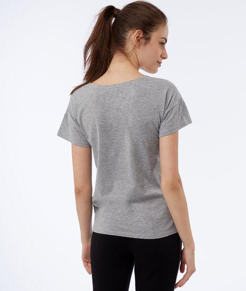 """T-shirt """"Women Power"""""""