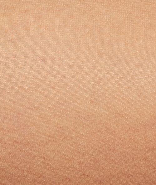 Collants voile embellisseur, 5D