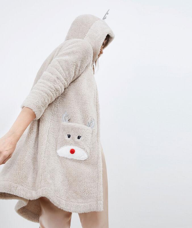 foto de Hauts de pyjama Large choix à commander sur Etam com