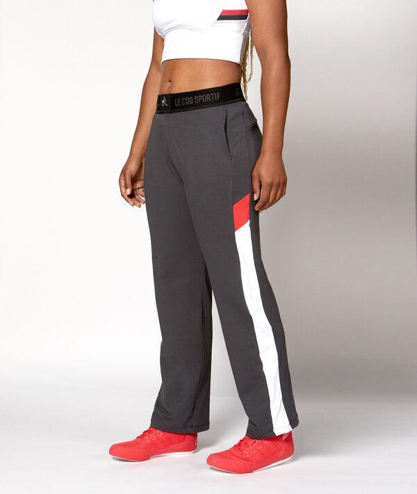 Pantalon de training;${refinementColor}