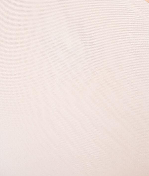 Soutien-gorge corbeille, bonnets B et C