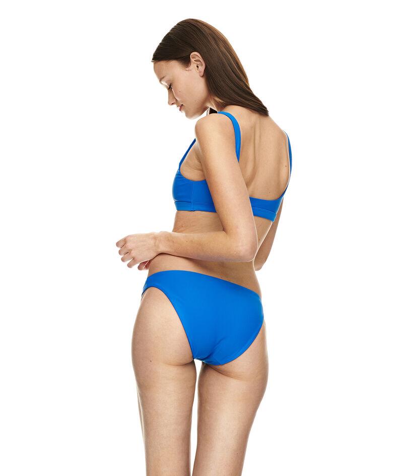 Culotte bikini Korfu maillot de bain;${refinementColor}