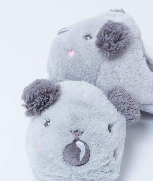 Mules 3D Koala