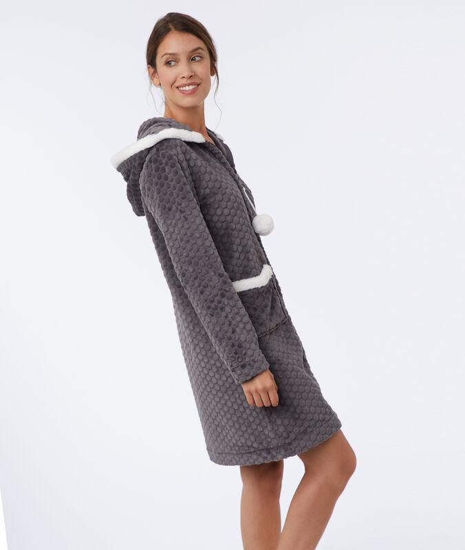 foto de Pyjamas Large choix à commander sur Etam com
