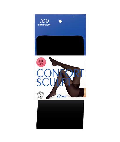30D CONFORT SCULPT - COLLANT SCULPTANT