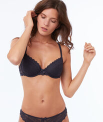 ICONE - SOUTIEN-GORGE N°4 - COQUES LIGHT
