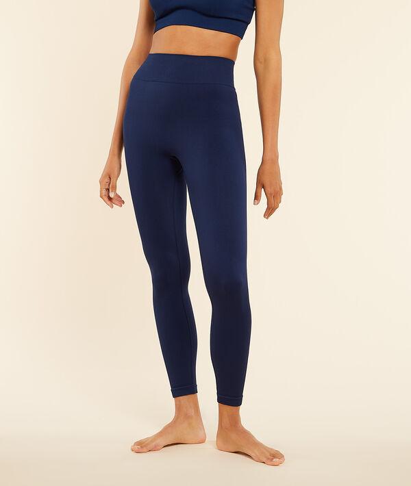 Legging de yoga 7/8è;${refinementColor}