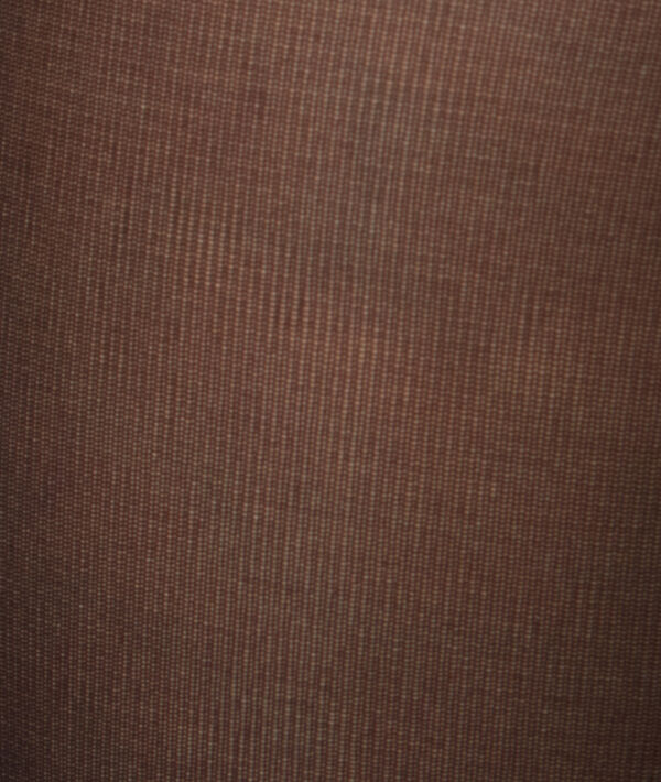 Collant opaque confort absolu ceinture ajustable - 30D;${refinementColor}