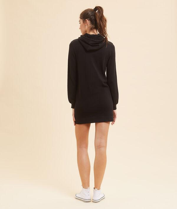 Robe sportswear;${refinementColor}