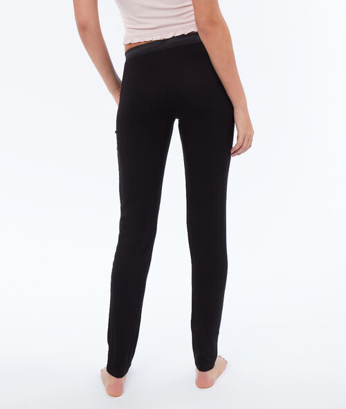 Pantalon simple