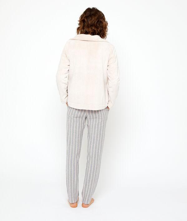 """Pyjama 3 pièces """"Japan"""""""
