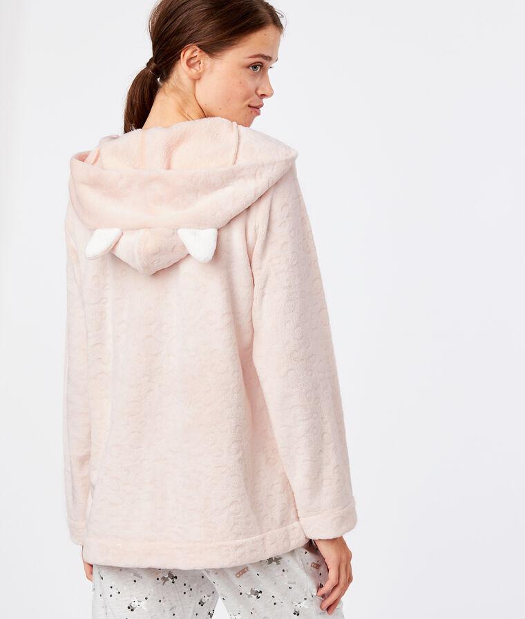 foto de Homewear Femme: Grand Choix de Vêtements d'Intérieur Etam