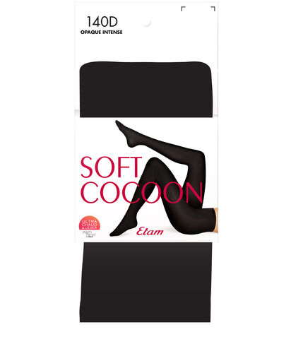 COCOONING WARM ME UP - COLLANT OPAQUE