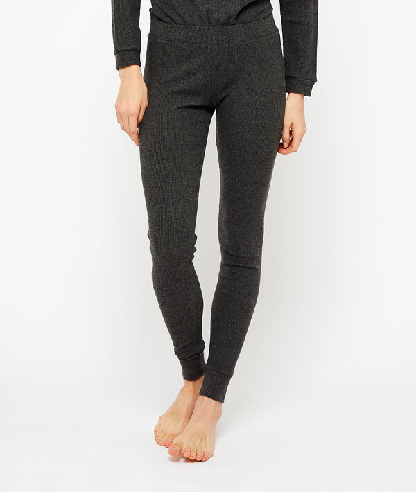 Pantalon loungewear;${refinementColor}