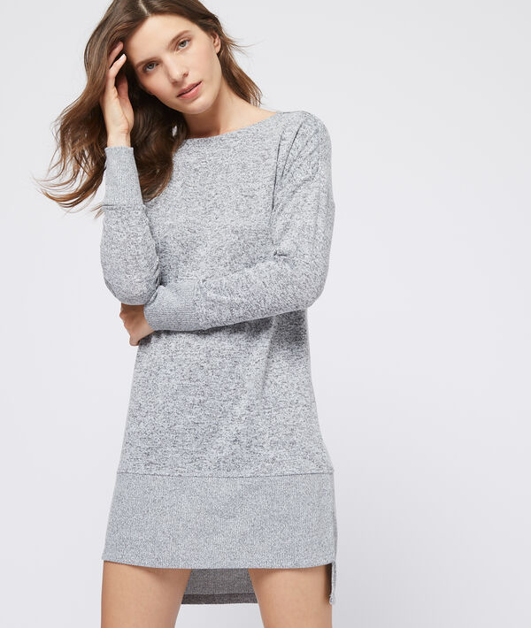 Chemise de nuit loungegwear
