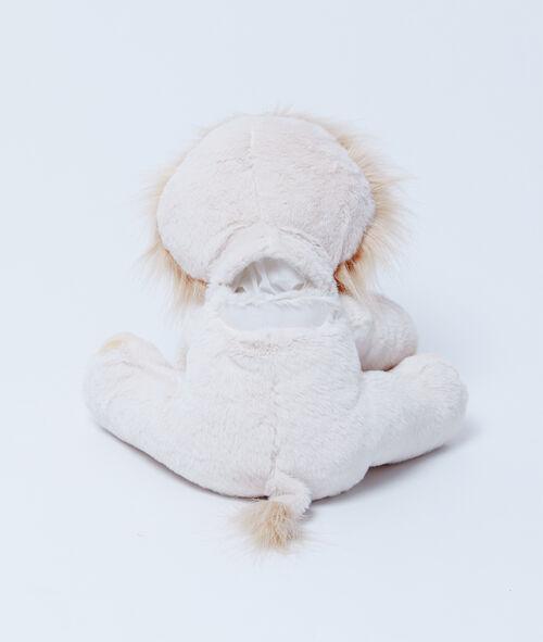 Range pyjama Lion
